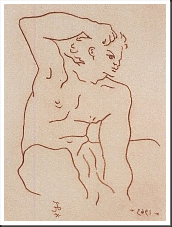 1962-apollon-cocteau